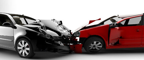 The vehicles of people who need auto accident attorneys in Calhoun, GA